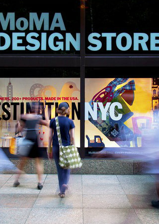 Explore the Best Interior Design Stores in NYC. To see more news about interior design, subscribe our newsletter right now! #bestinteriordesignstoresinnyc #bestdesignstores #newyorkdesign #bestinteriordesign #luxurygoods #designgoods #momadesignstore #thefutureperfect