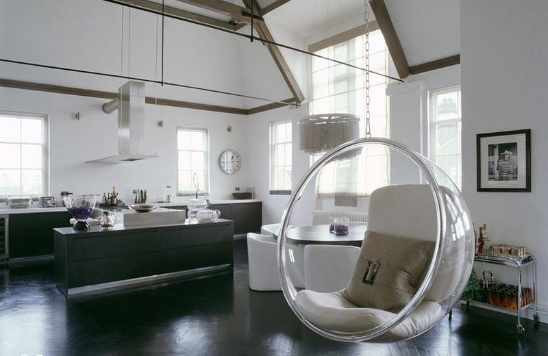 Hoppen - 40 Years of Interior Design. To see more news about top designers, subscribe our newsletter right now! #kellyhoppen #interiordesigners #topinteriordesigners #luxurydesign #bestinteriordesigners kelly hoppen 40 Years of Interior Design by Kelly Hoppen Hoppen 40 Years of Interior Design 10