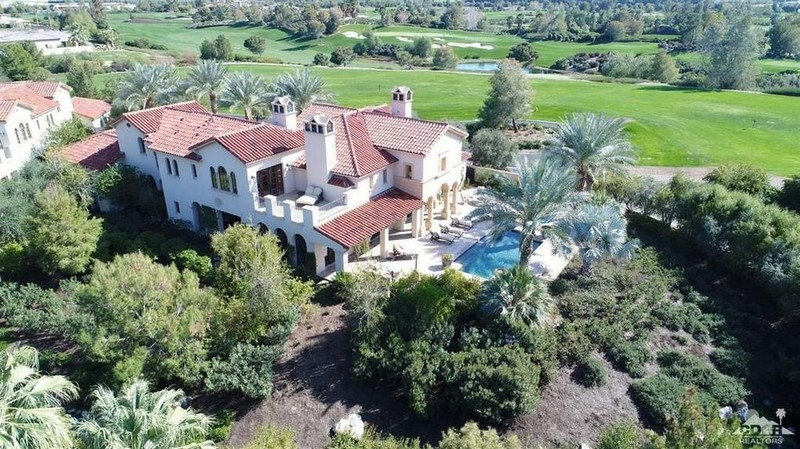 Take a Peak at the Incredible Pro Golfers' Houses. To see more news about celebrities houses, subscribe our newsletter right now! #progolfershouses #bestgolfershouses #tigerwoodshouse #leewestwoodhouse #rorymcilroyhouse #jordanspiethhouse #luxuryhouses #celebritieshouses pro golfers' houses Take a Peak at the Incredible Pro Golfers' Houses Take a Peak at the Incredible Pro Golfers Houses 32