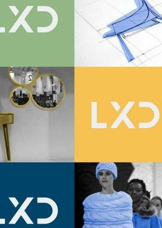 Uncover New Trends at LXD. To see more news about fashion, subscribe our newsletter right now! #feirainternacionaldelisboa #fashionshow #lxd #fashiondesign #interiorsdesign #productdesign