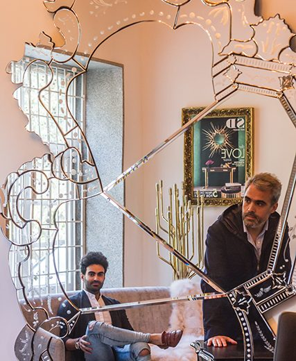 Exclusive Interview: Boca do Lobo Talks About Design With Attitude - Exclusive Interview: Boca do Lobo Talks About Design With Attitude - Exclusive Interview - Boca do Lobo Talks About Design With Attitude ➤ To see more news about Luxury Design visit us at http://covetedition.com/ #interiordesign #luxurybrand #maisonetobjet2018 @BathroomsLuxury @bocadolobo @delightfulll @brabbu @essentialhomeeu @circudesign @mvalentinabath @luxxu @covethouse_ Boca do Lobo Exclusive Interview: Boca do Lobo Talks About Design With Attitude Exclusive Interview Boca do Lobo Talks About Design With Attitude 3