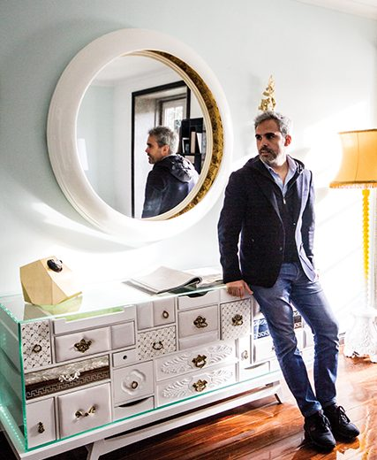 Exclusive Interview: Boca do Lobo Talks About Design With Attitude - Exclusive Interview: Boca do Lobo Talks About Design With Attitude - Exclusive Interview - Boca do Lobo Talks About Design With Attitude ➤ To see more news about Luxury Design visit us at http://covetedition.com/ #interiordesign #luxurybrand #maisonetobjet2018 @BathroomsLuxury @bocadolobo @delightfulll @brabbu @essentialhomeeu @circudesign @mvalentinabath @luxxu @covethouse_ Boca do Lobo Exclusive Interview: Boca do Lobo Talks About Design With Attitude Exclusive Interview Boca do Lobo Talks About Design With Attitude 5