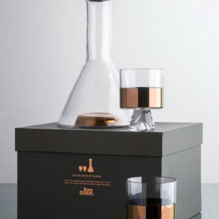 Sweeten Your Christmas with the New Tom Dixon Gift Sets. To see more news about incredible Christmas ideas, subscribe our newsletter right now! #tomdixon #tomdixongiftsets #bestdesigners #designbrands #luxurychristmaspresents #luxurychristmasgifts #luxurybrands #decoratingideas