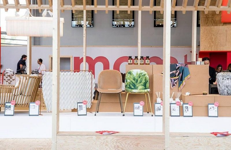 Uncovering the Ultimate Guide to Follow for Maison et Objet 2018 4