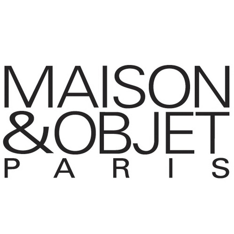 Uncovering the Ultimate Guide to Follow for Maison et Objet 2018 45