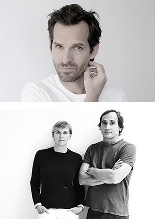 Design Miami/ Presents Mathieu Lehanneur and Demisch Danant. To see more news about amazing design, subscribe our newsletter right now! #designmiami #mathieulehanneur #demischdanant #carpentersworkshopgallery #pierrepaulin #oceanmemories #multimosofas #luxurybrands #designbrands