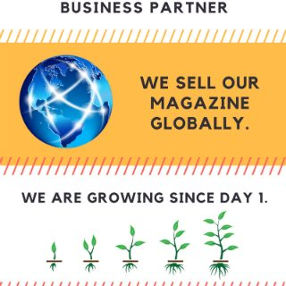 Learn 10 Reasons Why CovetED is Your Most Reliable Business Partner. To see more news about CovetED, subscribe our newsletter right now! #reliablebusinesspartner #coveted #10reasons #socialmedia #interiordesigners #worldwidedistribution #tradefairs #luxuryhotels
