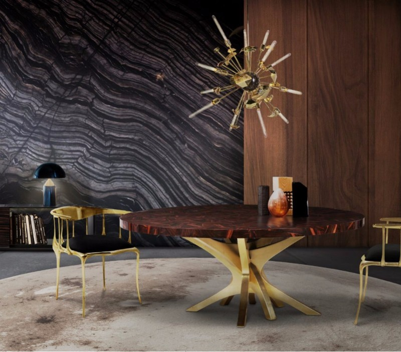 See Boca do Lobo's Minimal Maximalism Approach at IMM Cologne 2018 12