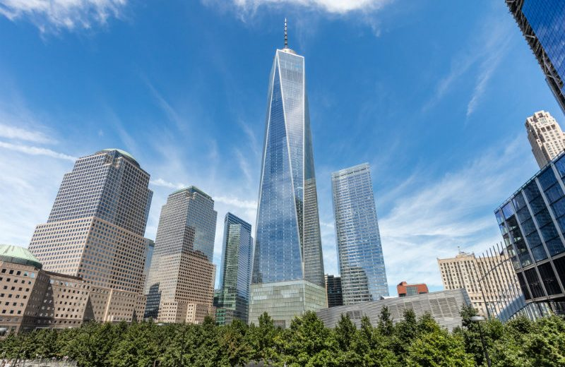The Most Amazing and Expensive Skyscrapers of The United States! expensive skyscrapers The Most Amazing and Expensive Skyscrapers in The United States! The Most Amazing and Expensive Skyscrapers of The United States 10