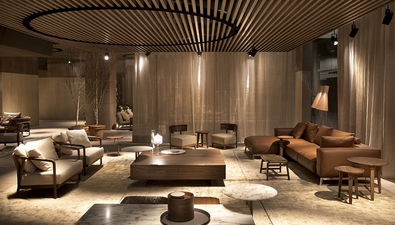 Twenty-Five Luxury Brands to Keep An Eye On During IMM Cologne 2018 10