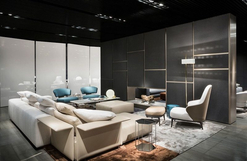 Twenty-Five Luxury Brands to Keep An Eye On During IMM Cologne 2018 19