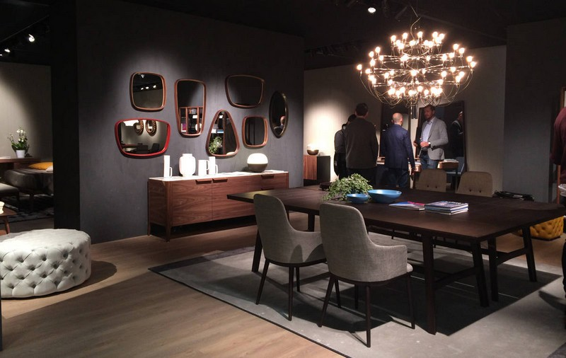 Twenty-Five Luxury Brands to Keep An Eye On During IMM Cologne 2018 23