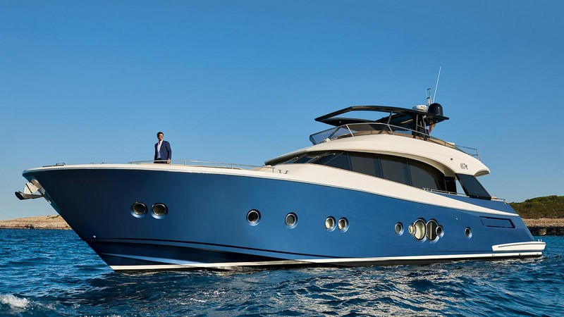 yachts owned by celebrities 7 Massive and Cutting-Edge Luxury Yachts Owned by Celebrities 7 Massive and Cutting Edge Luxury Yachts Owned by Celebrities 2