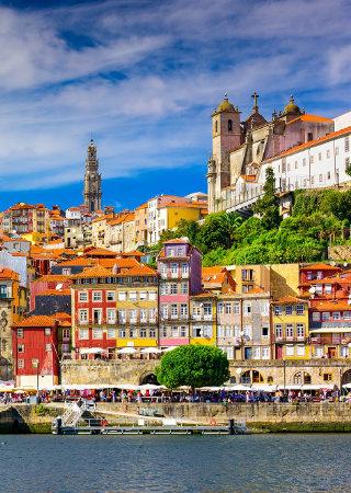 Four Seasons, Four Popular Travel Destinations For 2018