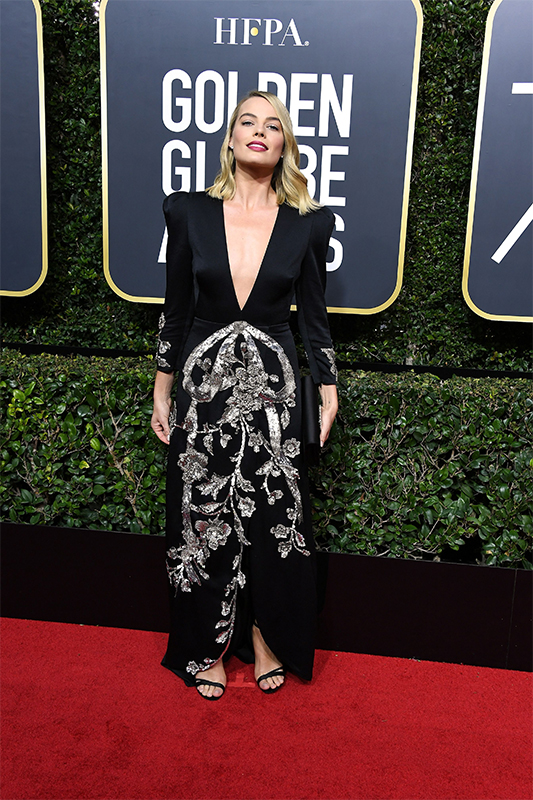 Golden Globes 2018: The best red carpet looks golden globes 2018: the best red carpet looks Golden Globes 2018: The best red carpet looks Golden Globes 2018 The best red carpet looks 11