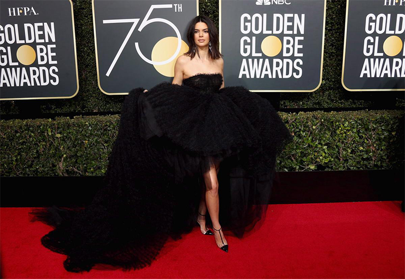 Golden Globes 2018: The best red carpet looks golden globes 2018: the best red carpet looks Golden Globes 2018: The best red carpet looks Golden Globes 2018 The best red carpet looks 14