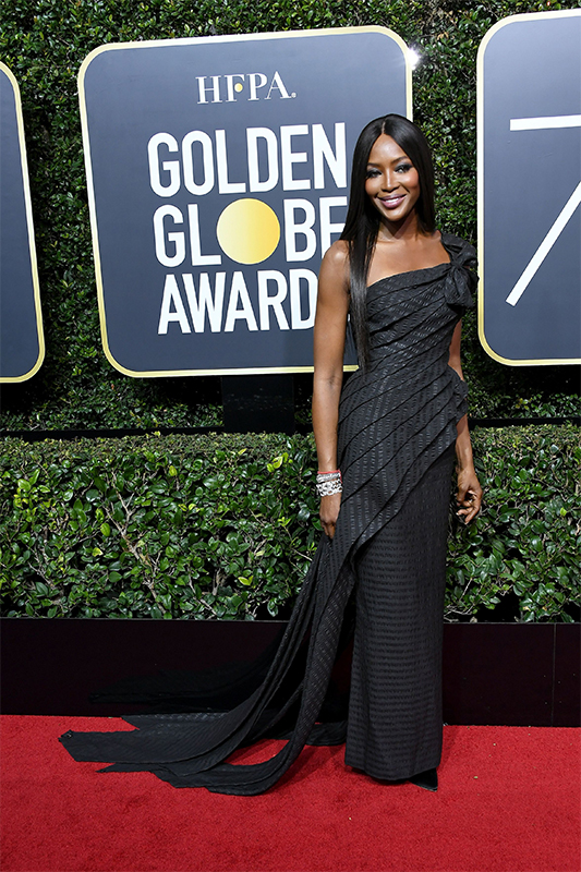 Golden Globes 2018: The best red carpet looks golden globes 2018: the best red carpet looks Golden Globes 2018: The best red carpet looks Golden Globes 2018 The best red carpet looks 16