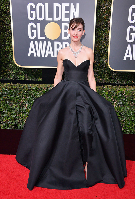 Golden Globes 2018: The best red carpet looks golden globes 2018: the best red carpet looks Golden Globes 2018: The best red carpet looks Golden Globes 2018 The best red carpet looks 2