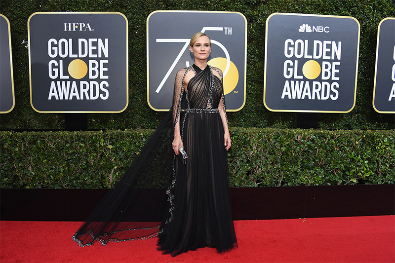 Golden Globes 2018: The best red carpet looks golden globes 2018: the best red carpet looks Golden Globes 2018: The best red carpet looks Golden Globes 2018 The best red carpet looks 6