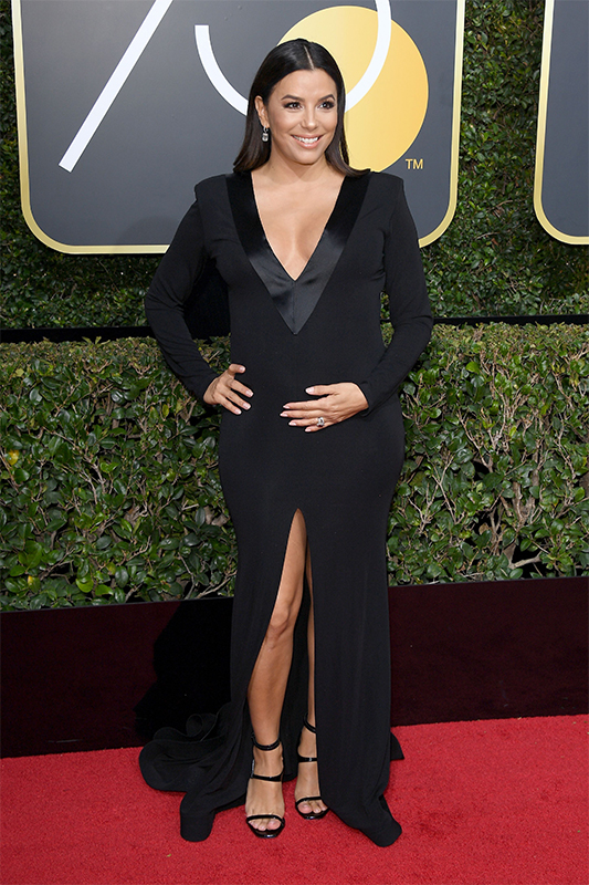 Golden Globes 2018: The best red carpet looks golden globes 2018: the best red carpet looks Golden Globes 2018: The best red carpet looks Golden Globes 2018 The best red carpet looks 7