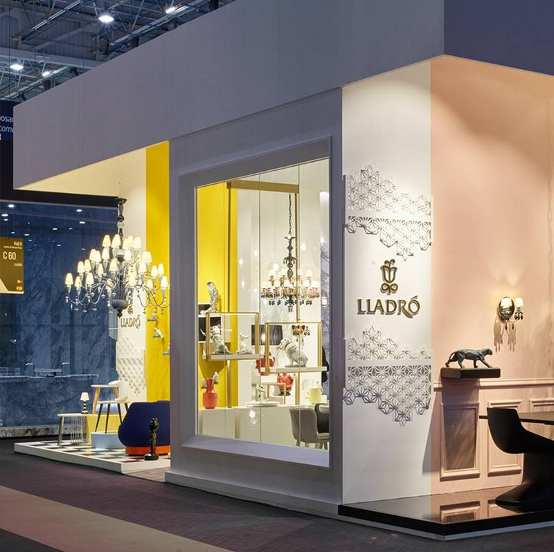 Lladr presents innovative lifestyle at maison et objet 2018 1 lladr presents innovative - Maison et objet 2018 ...