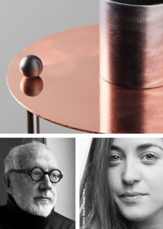 Maison et Objet 2018: A Homage To Young Italian Designers - Covet Edition