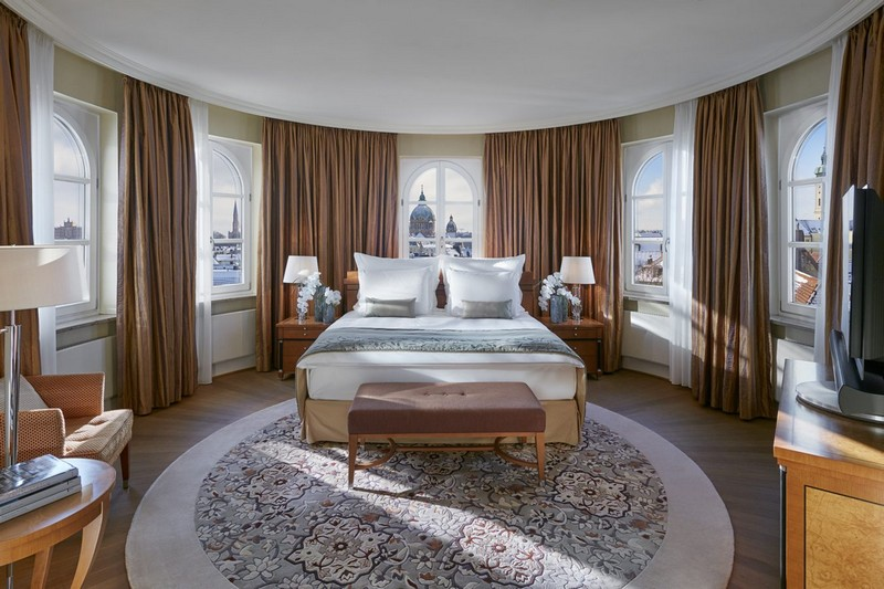 Revisit the Incredible Hotels CovetED Has Discovered in 2017 - Part 2. To see more news about hotels, subscribe our newsletter right now! #coveted #covetedmagazine #hotelscoveted #luxuryhotels #designhotels #5starhotels #besthotels #hotelsaroundtheworld #bestresorts #bestsafaris hotels coveted Revisit the Incredible Hotels CovetED Has Discovered in 2017 - Part 2 Revisit the Incredible Hotels CovetED Has Discovered in 2017 Part 2 24