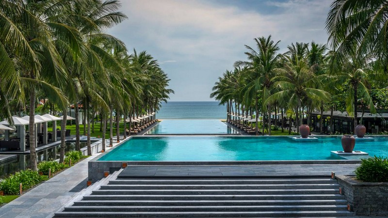 Revisit the Incredible Hotels CovetED Has Discovered in 2017 - Part 2. To see more news about hotels, subscribe our newsletter right now! #coveted #covetedmagazine #hotelscoveted #luxuryhotels #designhotels #5starhotels #besthotels #hotelsaroundtheworld #bestresorts #bestsafaris hotels coveted Revisit the Incredible Hotels CovetED Has Discovered in 2017 - Part 2 Revisit the Incredible Hotels CovetED Has Discovered in 2017 Part 2 7
