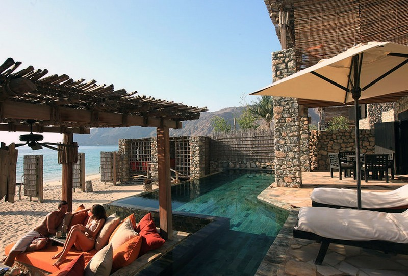 Revisit the Incredible Hotels CovetED Has Discovered in 2017 - Part 3. To see more news about hotels, subscribe our newsletter right now! #coveted #covetedmagazine #hotelscoveted #luxuryhotels #designhotels #5starhotels #besthotels #hotelsaroundtheworld #bestresorts #bestsafaris hotels coveted Revisit the Incredible Hotels CovetED Has Discovered in 2017 - Part 3 Revisit the Incredible Hotels CovetED Has Discovered in 2017 Part 3 15