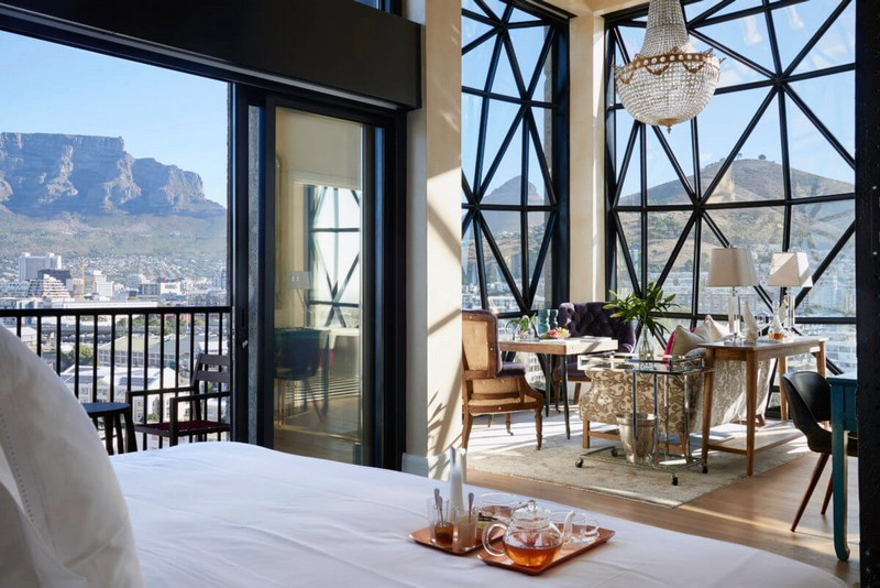 Revisit the Incredible Hotels CovetED Has Discovered in 2017 - Part 3. To see more news about hotels, subscribe our newsletter right now! #coveted #covetedmagazine #hotelscoveted #luxuryhotels #designhotels #5starhotels #besthotels #hotelsaroundtheworld #bestresorts #bestsafaris hotels coveted Revisit the Incredible Hotels CovetED Has Discovered in 2017 - Part 3 Revisit the Incredible Hotels CovetED Has Discovered in 2017 Part 3 21