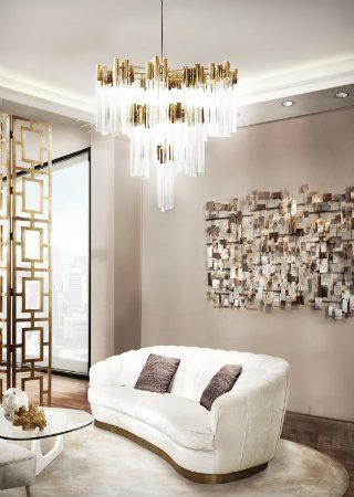 Scenes D'interieur The Stamp of Excellence of Maison et Objet 2018