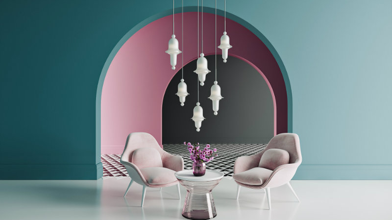 8 Exclusive and Expensive Furniture Brands to Watch at Maison et Objet