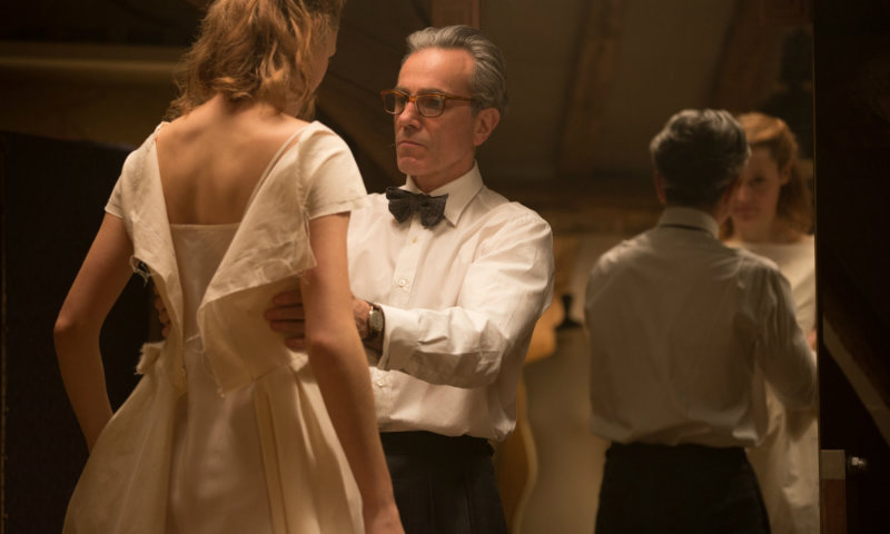 The Tailored Dramatic Beauty Of Phantom Thread phantom thread The Tailored Dramatic Beauty Of Phantom Thread The Tailored Dramatic Beauty Of Phantom Thread 1