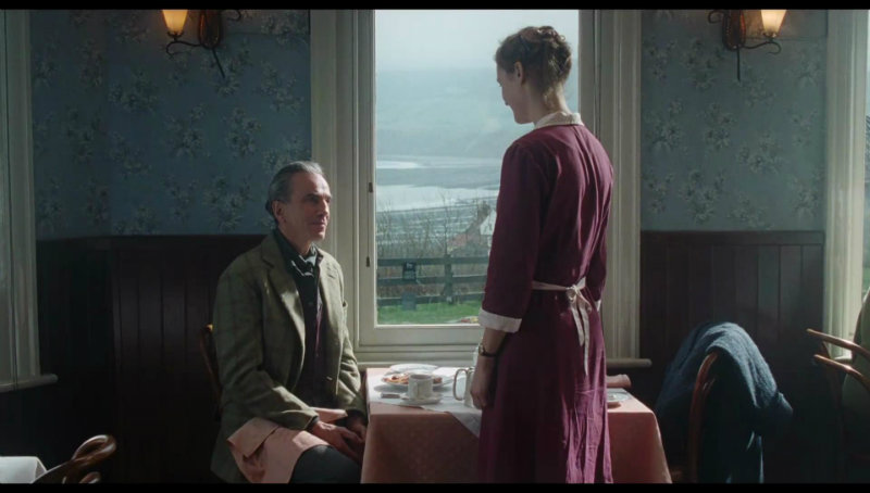 The Tailored Dramatic Beauty Of Phantom Thread phantom thread The Tailored Dramatic Beauty Of Phantom Thread The Tailored Dramatic Beauty Of Phantom Thread 4