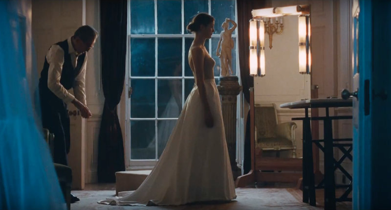 The Tailored Dramatic Beauty Of Phantom Thread phantom thread The Tailored Dramatic Beauty Of Phantom Thread The Tailored Dramatic Beauty Of Phantom Thread 6