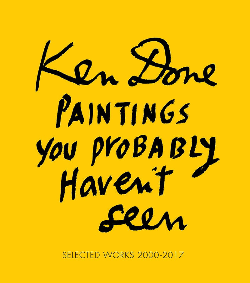 Uncover the Unknown Paintings of Ken Done. To see more news about incredible art, subscribe our newsletter right now! #kendone #unknownpaintings #paintingcollection #australianart #kendonegallery #coveted #homedecoration #paintingbooks