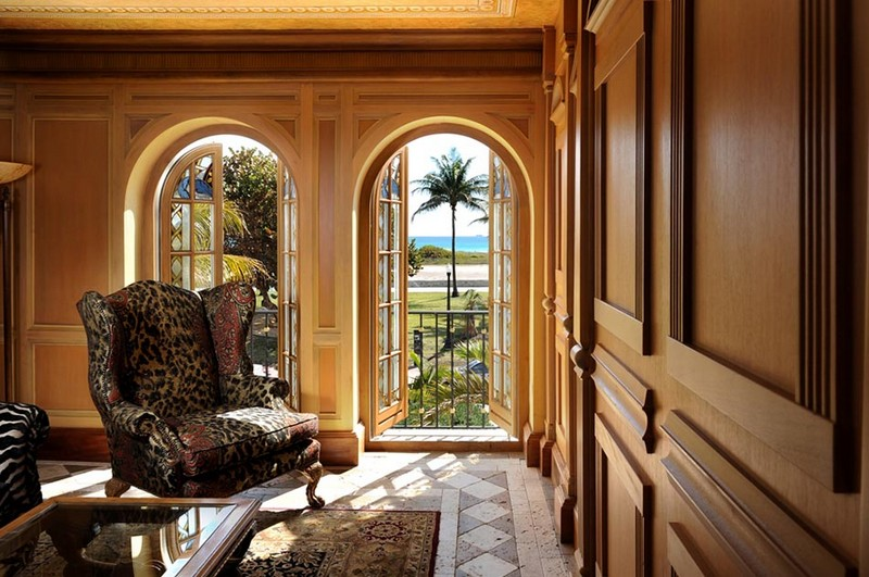 Book a Suite at The Villa, the Former Gianni Versace Mansion. To see more news about luxury hotels, subscribe our newsletter right now! #gianniversace #versacemansion #casacasuarina #amsterdampalace #luxuryhotels #miamibeachhotels #americancrimestory #ushotels #gianniversacemurder gianni versace Book a Suite at The Villa, the Former Gianni Versace Mansion Book a Suite at The Villa the Former Gianni Versace Mansion 10