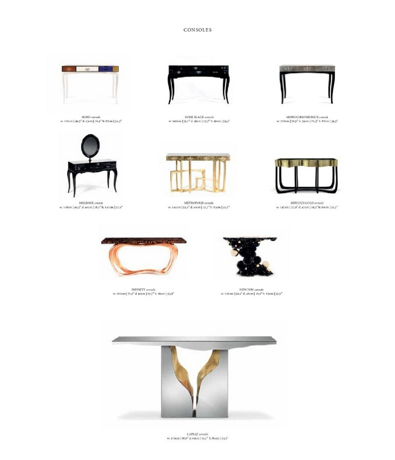 A Design & Craftsmanship Testimony. To see more news about luxury design, subscribe our newsletter right now! #legacy #bocadolobo #amandiopereira #ricardomagalhaes #marcocosta #craftsmanship #luxurybrands #topdesignerbrands #luxurydesign #bespokefurniture Legacy Legacy – A Design & Craftsmanship Testimony Legacy     A Design Craftsmanship Testimony 39