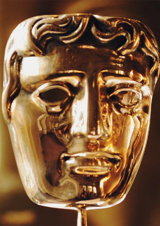The Winners of the 71st Edition of The BAFTA Awards (51)