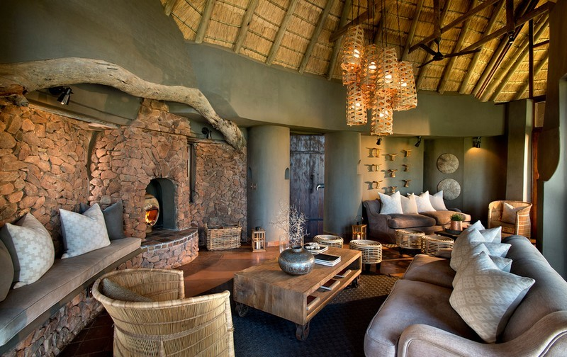 Travel to the Best Luxury Safari Lodges in Africa. To see more news about travel, subscribe our newsletter right now! #safarilodges #africansafaris #luxurysafaris #luxuryafrica #luxurylodges #gamereserves #coveted #bestafricansafaris #bestafricanhotels