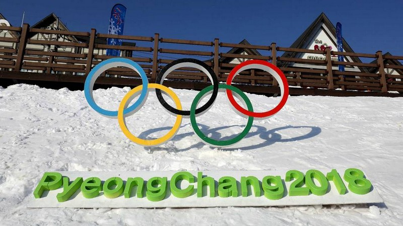 What to Look For In the 2018 Winter Olympics in Pyeongchang