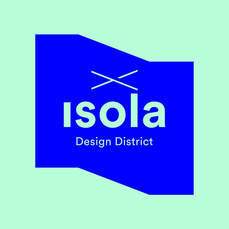 Milan Design Week 2018: Isola District to Have Strong Global Presence milan design week 2018 Don´t miss the Isola Design District at Milan Design Week 2018 2nd Ed