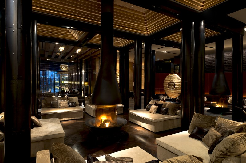 An Unforgettable Piece of Switzerland at The Chedi Andermatt. To see more news about travel, subscribe our newsletter right now! #thechediandermatt #thechedi #andermatt #luxuryhotels #theleadinghotelsoftheworld #swissdeluxehotels #jeanmichelgathy #hoteloftheyear2017 The Chedi Andermatt An Unforgettable Piece of Switzerland at The Chedi Andermatt An Unforgettable Piece of Switzerland at The Chedi Andermatt 3