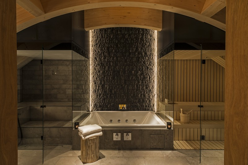 An Unforgettable Piece of Switzerland at The Chedi Andermatt. To see more news about travel, subscribe our newsletter right now! #thechediandermatt #thechedi #andermatt #luxuryhotels #theleadinghotelsoftheworld #swissdeluxehotels #jeanmichelgathy #hoteloftheyear2017 The Chedi Andermatt An Unforgettable Piece of Switzerland at The Chedi Andermatt An Unforgettable Piece of Switzerland at The Chedi Andermatt 8