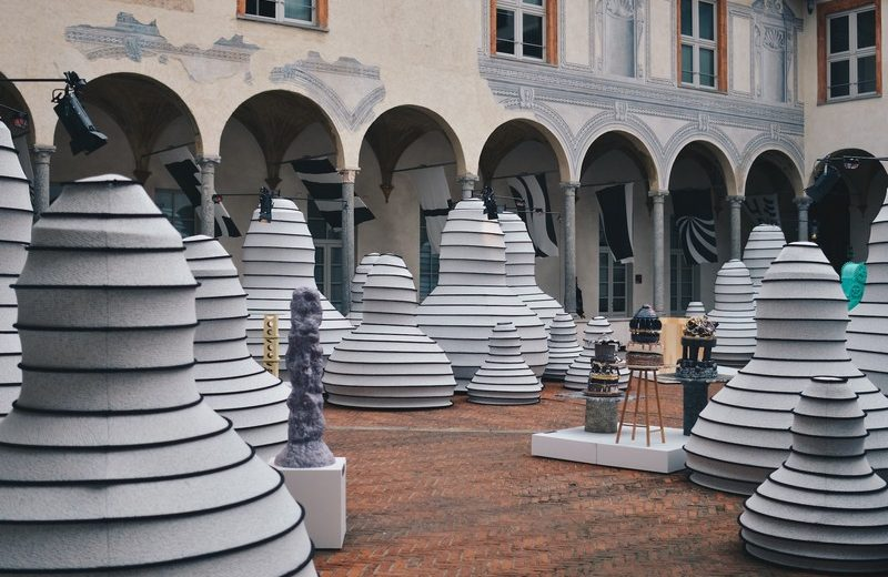 Brera Design District Is the Centre of Milan's Creative Development 17