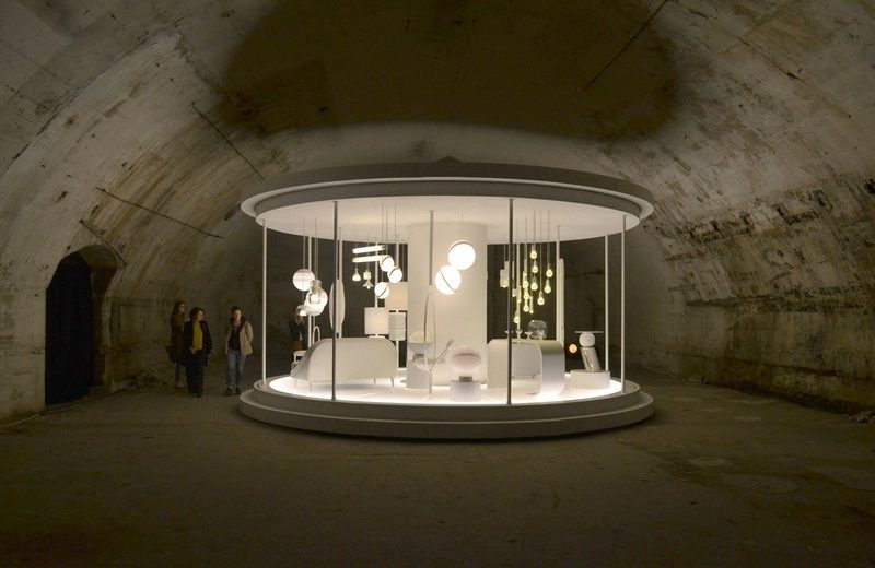 Brera Design Is the Centre of Milan's Creative Development 20