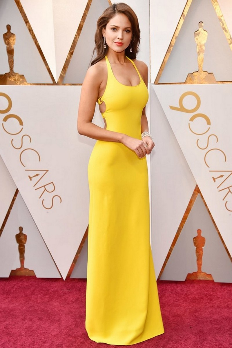 CovetED Selects The Best Oscars 2018 Red Carpet Looks oscars 2018 CovetED Selects The Best Oscars 2018 Red Carpet Looks CovetED Selects The Best Oscars 2018 Red Carpet Looks 1