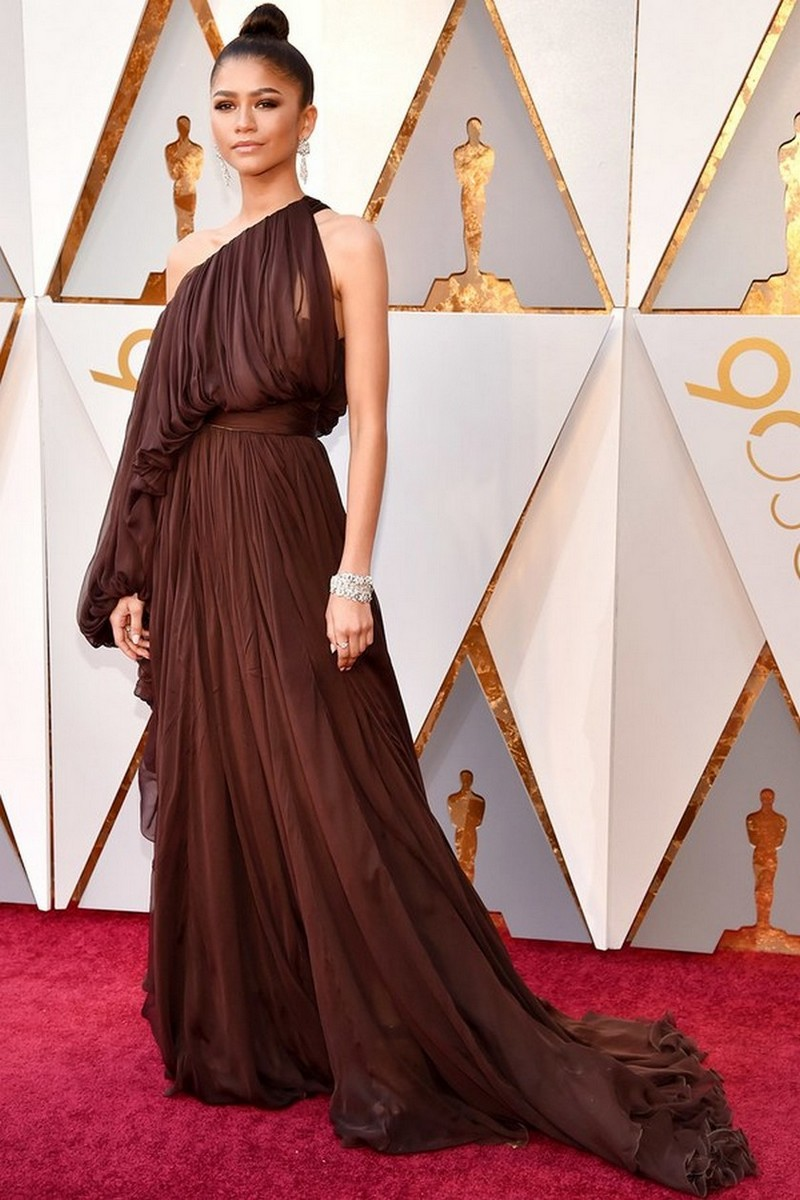 CovetED Selects The Best Oscars 2018 Red Carpet Looks oscars 2018 CovetED Selects The Best Oscars 2018 Red Carpet Looks CovetED Selects The Best Oscars 2018 Red Carpet Looks 10