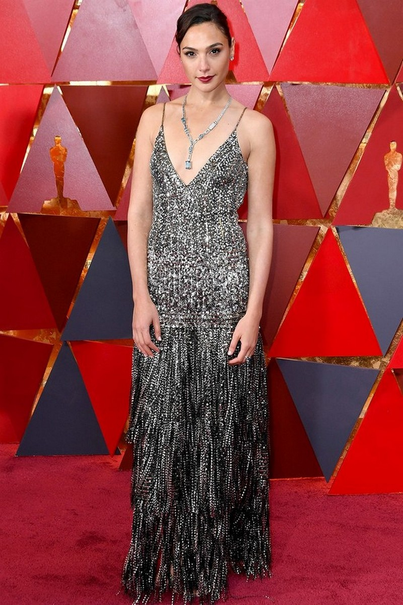 CovetED Selects The Best Oscars 2018 Red Carpet Looks oscars 2018 CovetED Selects The Best Oscars 2018 Red Carpet Looks CovetED Selects The Best Oscars 2018 Red Carpet Looks 2