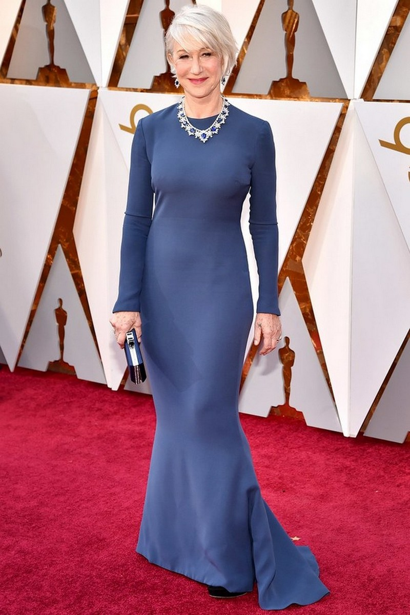 CovetED Selects The Best Oscars 2018 Red Carpet Looks oscars 2018 CovetED Selects The Best Oscars 2018 Red Carpet Looks CovetED Selects The Best Oscars 2018 Red Carpet Looks 3